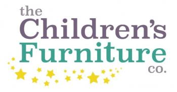 Childrens Furniture Company